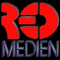 RED_Medien_black_shadow